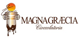 www.cioccolateriamagnagrecia.it